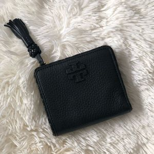 Tory Burch wallet 'Taylor'